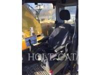 KOMATSU EXCAVADORAS DE CADENAS PC210LC-10 equipment  photo 10