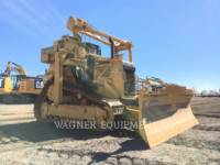 Caterpillar TRACTOARE CU ŞENILE D6N LGP PL equipment  photo 3