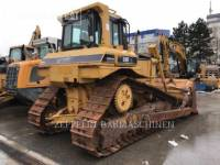 CATERPILLAR TRACTEURS SUR CHAINES D6RXLSU equipment  photo 4