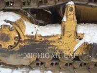CATERPILLAR KETTENDOZER D6C equipment  photo 19