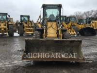 CATERPILLAR WHEEL LOADERS/INTEGRATED TOOLCARRIERS IT14G2 A equipment  photo 15