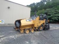 Equipment photo CATERPILLAR AP1000F FINISSEURS 1