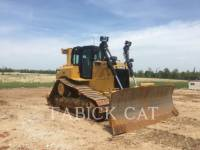 Equipment photo CATERPILLAR D6T XWARO CIĄGNIKI GĄSIENICOWE 1