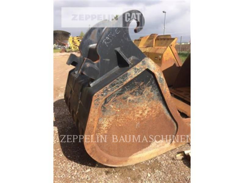 RESCHKE その他の機器 FTL 1600 CW55 equipment  photo 1