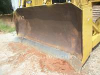 CATERPILLAR KETTENDOZER D6R XL equipment  photo 6