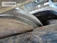 CATERPILLAR KETTEN-HYDRAULIKBAGGER 312E equipment  photo 24