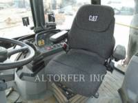 CATERPILLAR BACKHOE LOADERS 430FIT equipment  photo 5