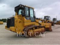 CATERPILLAR CARGADORES DE CADENAS 963D WHA equipment  photo 4