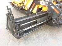 LEE-BOY PAVIMENTADORES DE ASFALTO 8500B equipment  photo 15