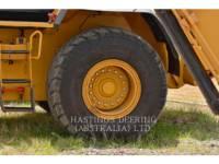 CATERPILLAR ホイール・ローダ/インテグレーテッド・ツールキャリヤ 938K equipment  photo 12