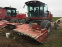 Equipment photo AGCO 9365 AG OTHER 1