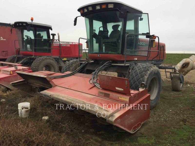 AGCO AG OTHER 9365 equipment  photo 1