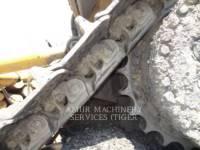 CATERPILLAR TRATORES DE ESTEIRAS D11T equipment  photo 7