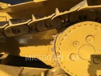 CATERPILLAR TRACK TYPE TRACTORS D6TL C equipment  photo 11
