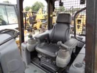 CATERPILLAR ブルドーザ D3K2LGP equipment  photo 15