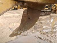 CATERPILLAR KETTENDOZER D8T CR equipment  photo 16