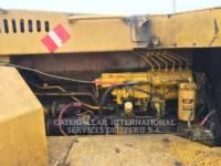 CATERPILLAR UNTERTAGEBERGBAULADER R1300G equipment  photo 9
