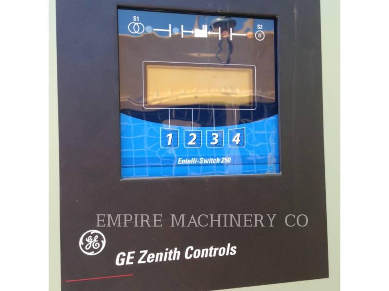 ZENITH MISCELLANEOUS / OTHER EQUIPMENT ZTSMVD equipment  photo 2