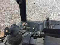 CATERPILLAR TRACTEURS SUR CHAINES D5KXL equipment  photo 15