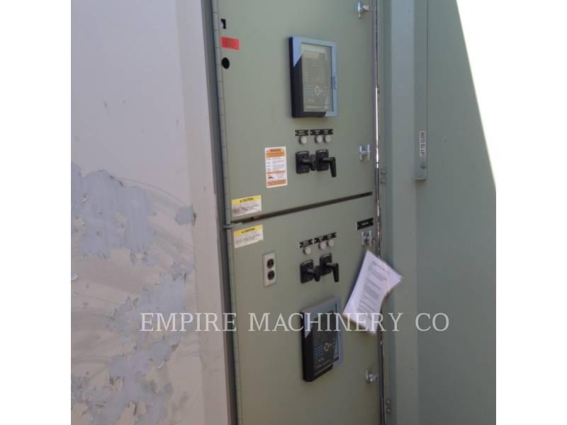 ZENITH MISCELLANEOUS / OTHER EQUIPMENT ZTSMVD equipment  photo 6