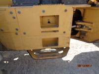 CATERPILLAR FORSTWIRTSCHAFT - HOLZRÜCKER 535D equipment  photo 10