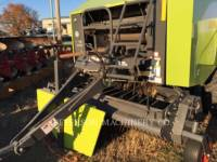Equipment photo CLAAS OF AMERICA 355UNIWRP RULLI COMBINATI 1