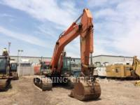 HITACHI EXCAVADORAS DE CADENAS 350LC 3 equipment  photo 2