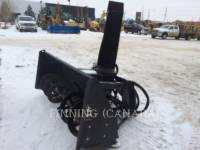 Equipment photo CATERPILLAR SR321 MISCELLANEOUS 1