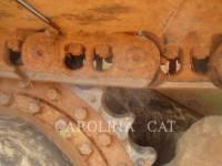 CATERPILLAR 履带式推土机 D6KLGP equipment  photo 11