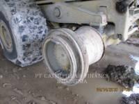 CATERPILLAR CAMIONES ARTICULADOS 740 equipment  photo 18