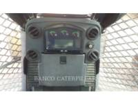 CATERPILLAR TRACTORES DE CADENAS D6K2 equipment  photo 12