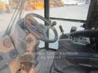 CATERPILLAR EINZELVIBRATIONSWALZE, GLATTBANDAGE CS 533 E equipment  photo 8