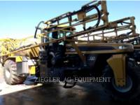 AG-CHEM Flotadores TG7300 equipment  photo 2