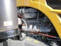 AGCO-CHALLENGER AG TRACTORS MT865E equipment  photo 5