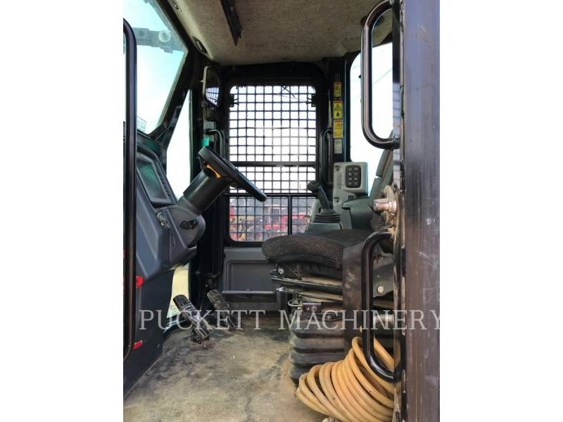 CATERPILLAR FORSTWIRTSCHAFT - HOLZRÜCKER 525D equipment  photo 5