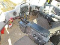 CATERPILLAR MINING WHEEL LOADER 993 K equipment  photo 7