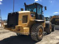 CATERPILLAR WHEEL LOADERS/INTEGRATED TOOLCARRIERS 930M QCF equipment  photo 3