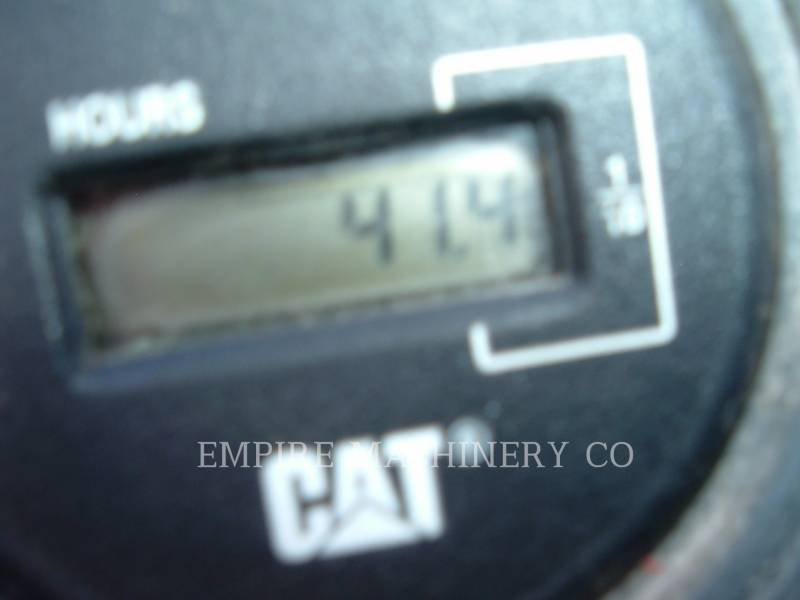 CATERPILLAR WHEEL LOADERS/INTEGRATED TOOLCARRIERS IT28G equipment  photo 8