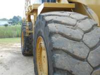 CATERPILLAR WHEEL LOADERS/INTEGRATED TOOLCARRIERS 988K equipment  photo 12