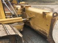 CATERPILLAR CIĄGNIKI GĄSIENICOWE D6TXWVP equipment  photo 16