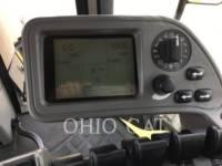 AGCO-CHALLENGER AG TRACTORS MT765B equipment  photo 15