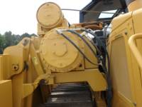 Caterpillar UTILAJE DE INSTALAT CONDUCTE PL61 equipment  photo 7