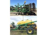 Equipment photo JOHN DEERE JD1900 ROLNICTWO - INNE 1