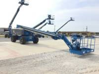Equipment photo GENIE INDUSTRIES S85D4W LIFT - BOOM 1