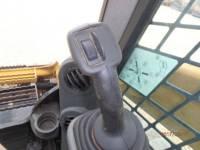 CATERPILLAR CARGADORES MULTITERRENO 289D equipment  photo 17
