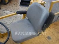 WEILER ELARGISSEURS DE CHAUSSEE W430 equipment  photo 6