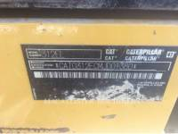 CATERPILLAR PELLES SUR CHAINES 312E equipment  photo 5