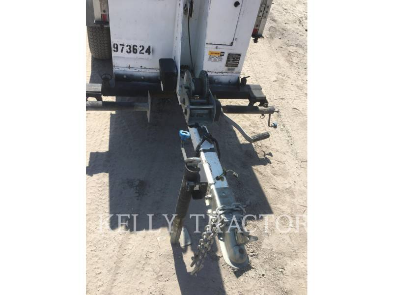 PROGRESS SOLAR SOLUTIONS LIGHT TOWER SLT1200-PSS equipment  photo 4