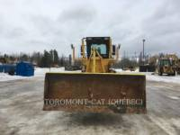VOLVO MOTOR GRADERS G740B equipment  photo 5