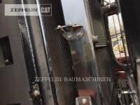 HITACHI ŁADOWARKI KOŁOWE/ZINTEGROWANE NOŚNIKI NARZĘDZI ZW330 equipment  photo 20
